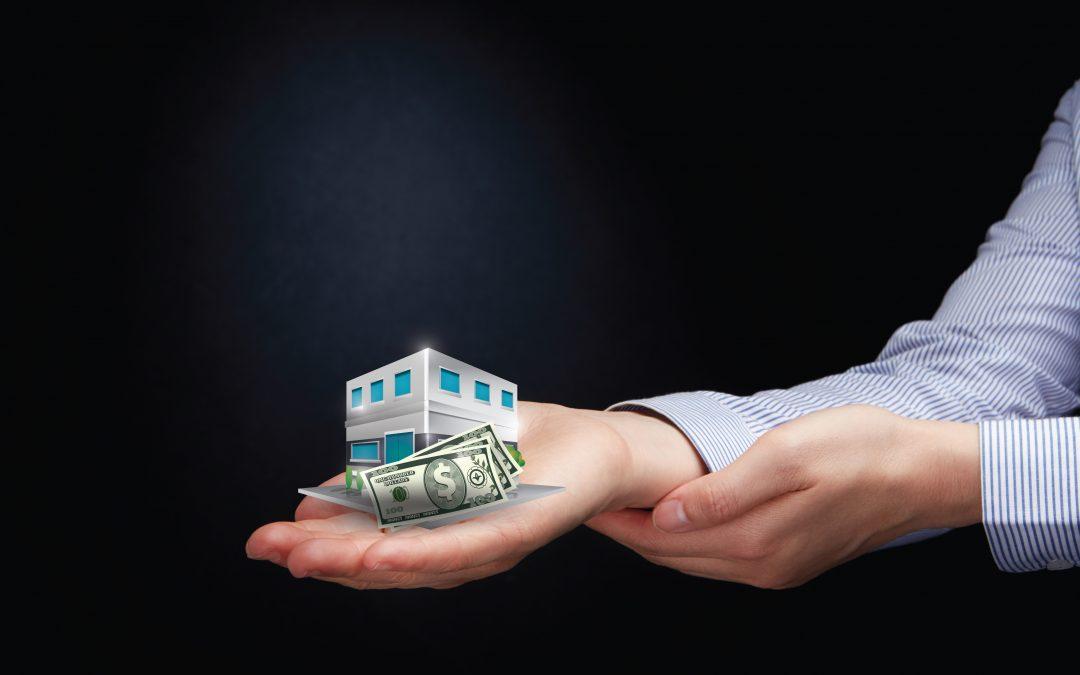 Hvorfor er ejendomsservice vigtigt?