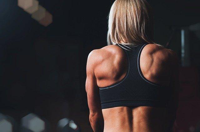 Få mere ud af din træning