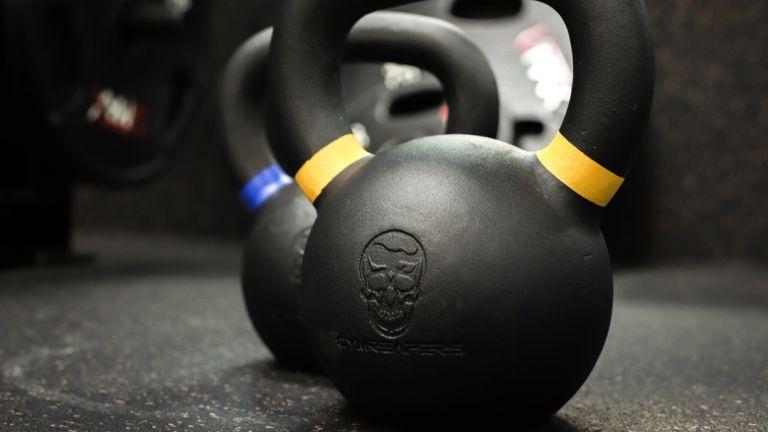 Få motivation til træningen derhjemme eller i centeret