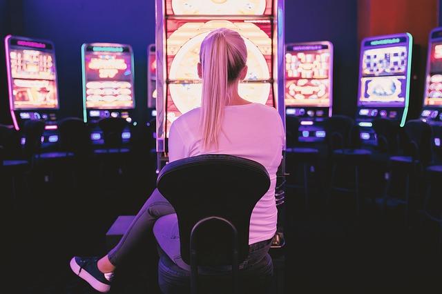 Spil rød25 – hav det sjovt og tjen penge imens